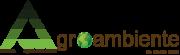 Agroambientecr